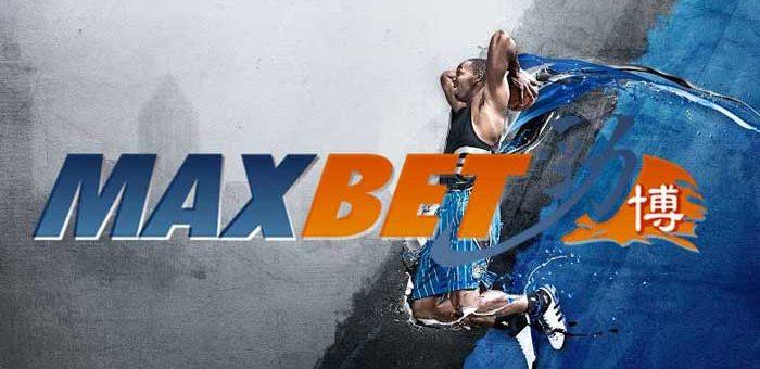 แทงบอลออนไลน์ ibcbet ผ่านช่องทางเข้า sport